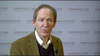 Mechanisms of gilteritinib resistance in FLT3-mutated AML
