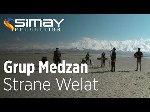 Grup Medzan - Strane Welat