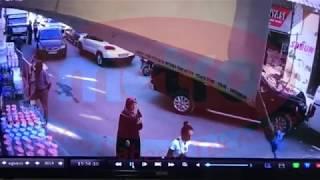 Ereğli'de Silahlar Konuştu 1'i Uzman Çavuş 2 Ölü