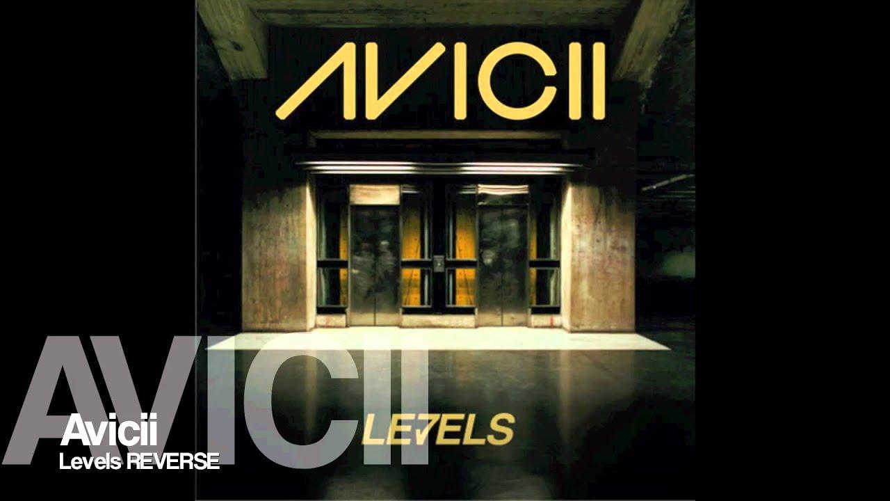 Download Avicii Levels Reverse