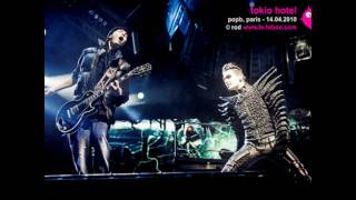 Darkside of the Sun (Humanoid City LIVE DVD Remix)