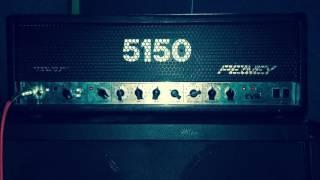 Rock / Alternative Rock Guitar Backing Track in A Minor (104 bpm)