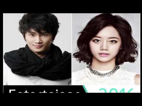 nhạc phim CEO tài ba-  A stray child-Han Seo Yoon  연예인 芸能人サウンドトラック