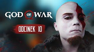 God of War! #10 Jedziemy z fabułą!