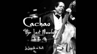 Isora Club - Cachao (Live)