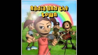 Rock Manager 2- Been Here Before Cover by Nadia and the Town