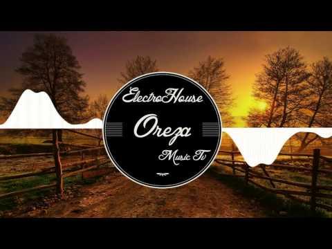 R3hab & KSHMR - Karate (Original Mix) [Extented]