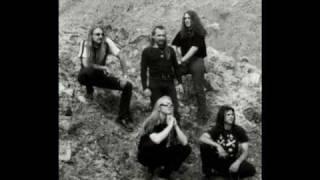 Black Abyss - Betrayer