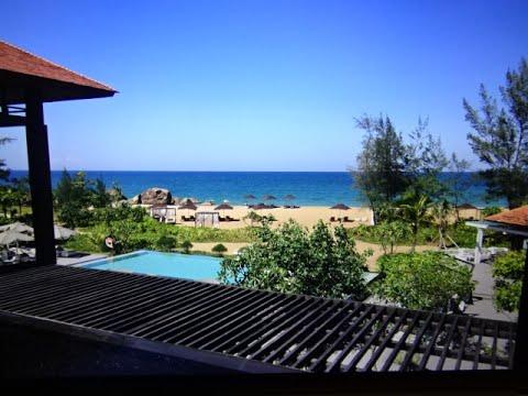 banyan tree lang co resort da nang vietnam