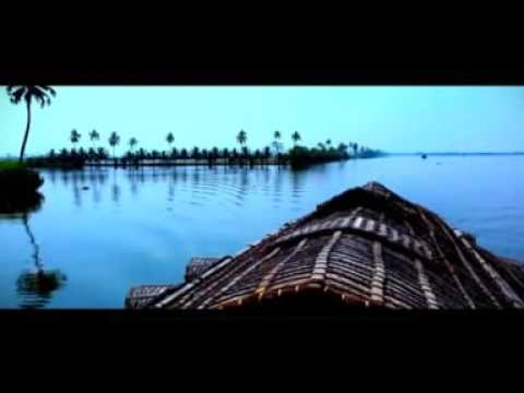 Anbukkuriyathu - Tamil Patriotic Song | Sreya Jayadeep | Fr. R. Mary John | Fr. M. Amaladoss