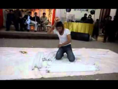 Mera zamana pathar song ka ka download sheeshe mp3 dil