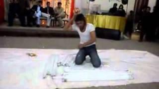 mubarak ho tum ko ye shadi tumhari full indian song (hd) 1080p