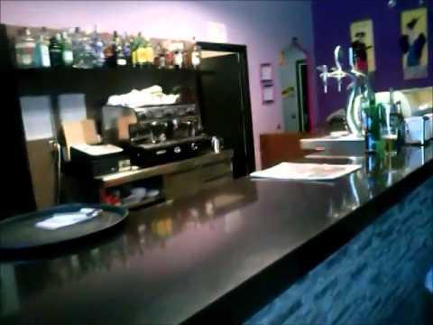 Video La Boheme Fuenlabrada Café-Bar