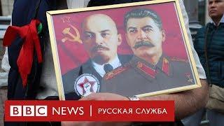 Протесты в Москве: неделя шестая