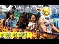 Download FOIRE DU TRONE en famille : Jen est dingue ! / Family vlog