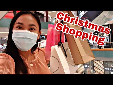 Luxury Shopping in Dubai Mall   Dubai Vlog