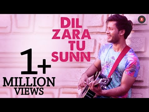 Dil Zara Tu Sunn | Raveena Taurani | Subhro J Ganguly | Sachin Gupta