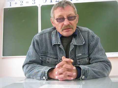 Герой Блинов Александр Арсеньевич Автор Веретенникова Евгения