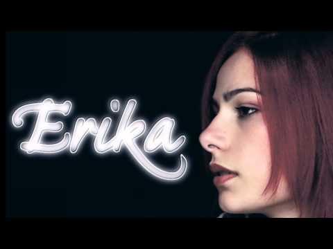 Erika - Relations (HQ)