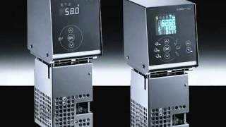 Thermoplongeur Premium Sous Vide