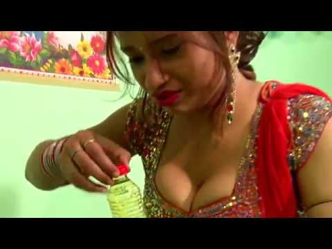 Bhojpuri Hot Song - आवs लगादी संडा तेल - Aawa Lagadi Sanda Tel - Bhojpuri Hot Songs 2016 new