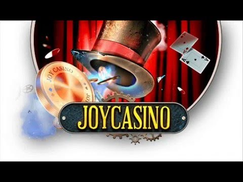 Сайт joy casino gambling quotes about life
