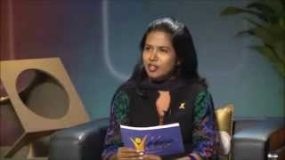 Spicer Adventist University - In conversation with the vice chancellor on Hope Channel India
