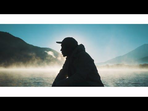 EVISBEATS - 夢の続き feat. 田我流