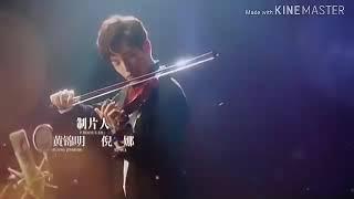 مسلسل صيني جديد l Hear You ep الحلقة الاولى الجزاء 2 مترجمة