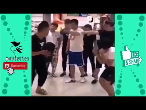 india most funny video Latest Funny Videos on VIRAL CHOP VIDEOS