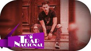 Jhow Braga - Grave Batendo ( prod. 808 Ander e JotaPazz [Studio Fzr] )