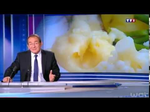 TF1 journal de