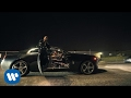 Download Meek Mill - The Difference feat. Quavo [Official Music Video]
