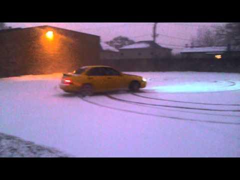 03 se-r spec v snow drifting