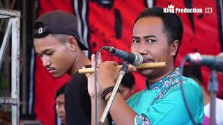 Download MetroLagu com   Adus Barengan   Dede Risty   Arnika Jaya Live Tugu Kidul Sliyeg Indramayu