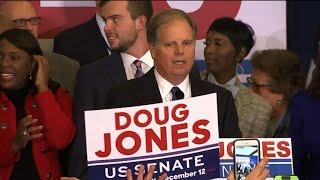 2017-12-13-08-04.An-Overwhelmed-Jones-Wins-Alabama-Senate-Race