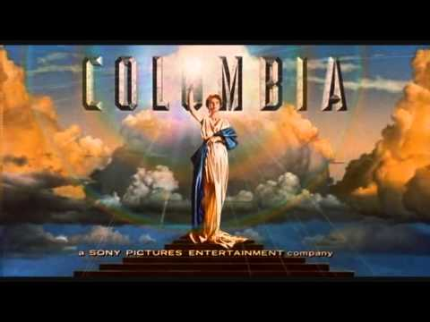 Columbia Pictures and Universal Pictures