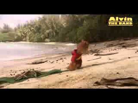 meri subha tum hi ho song cartoon HD video