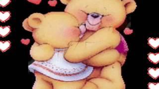 George Benson & Roberta Flack - You Are The Love Of My Life (Tradução)