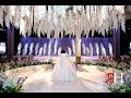 Al Ain Wedding - Mahra & Mohammed