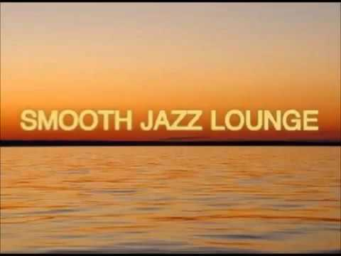 Smooth Jazz For Work Mix (1Hour)