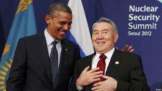 """Еще один """"удар в спину""""? Казахстан забраковал российскую лапшу и не ввел санкции Украине thumbnail"""