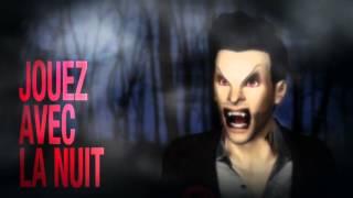 Les Sims 3 : Super-Pouvoirs - Bande-annonce #1 - Un peu de paranormal