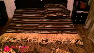 Постельное белье Арабика(, 2015-02-25T07:24:01.000Z)