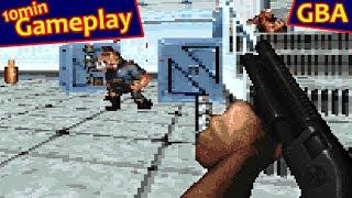 Duke Nukem Advance ... (GBA)