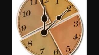 Claudius Phillips - Tuma bo tempo