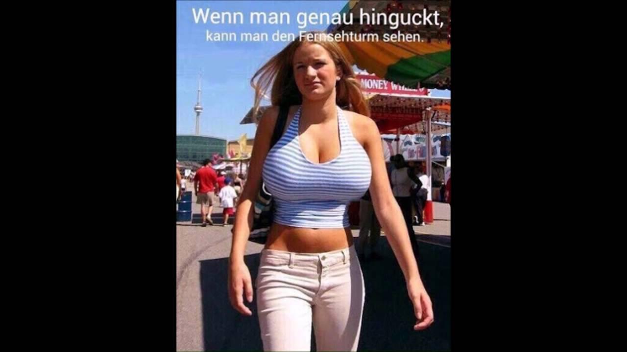 Verruckten 18 Humor Und Lustige Bilder Youtube