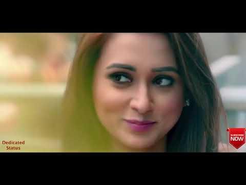 Mujh Me Female Version  – Jalebi | Shilpa Rao | Samuel & Akanksha