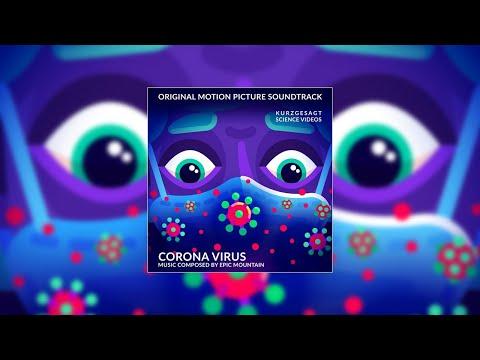 Corona Virus – Soundtrack (2020)