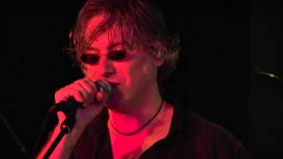 THE HEEBY GEE BEES- LIVE AT SHABLUL 2014 -TO LOVE SOMEBODY( BEE GEES)